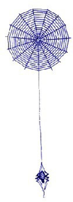 青花瓷传统图案及寓意