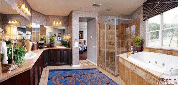 住宅室内储物空间设计