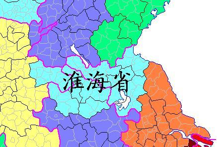 南京经铁路到连云港约