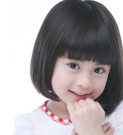 童星男孩都是要外表帅帅的,酷酷的,像阿尔法,小核桃,小小彬.